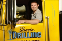 SHASTA_DRILLING_2013-84