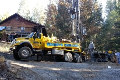 Shasta_Drilling_Well_Drilling_Redding_CA-4