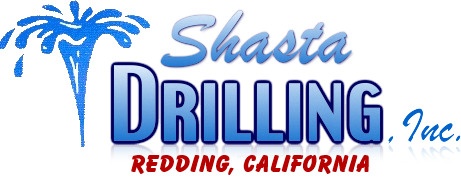 Shasta Drilling, Inc.