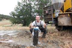 Shasta_Drilling_Well_Drilling_Redding_CA-3
